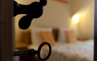 hotel 2010 003