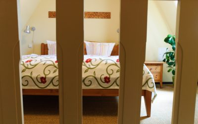 hotel 2010 057